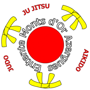 cropped-logo_fond_blanc1.png