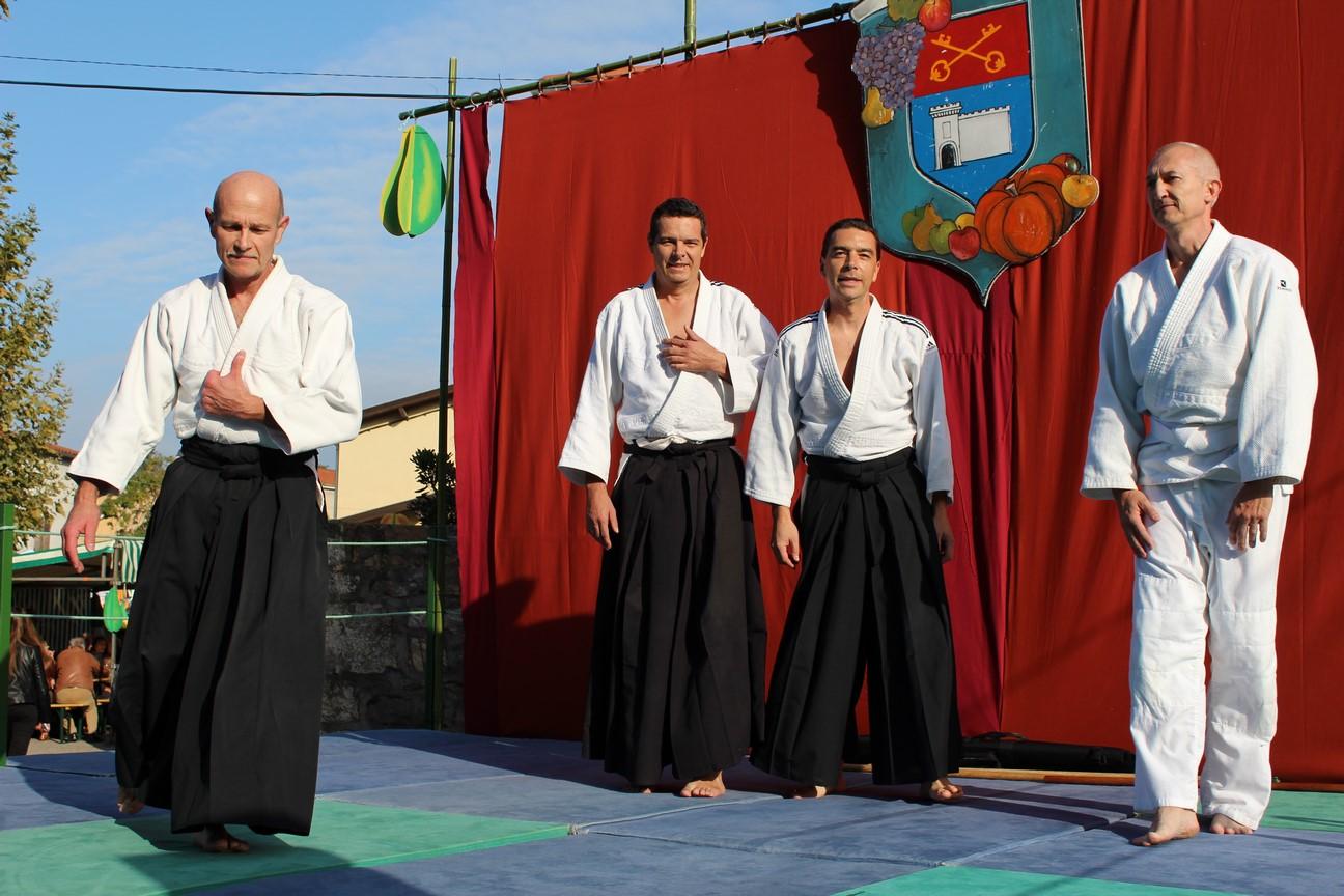 demo aikido (14)