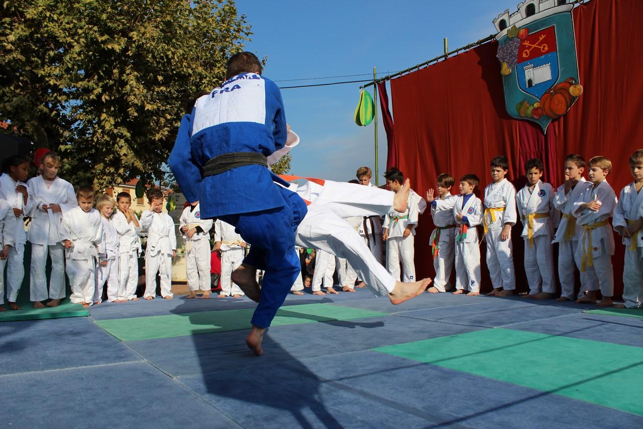 demo judo (10)