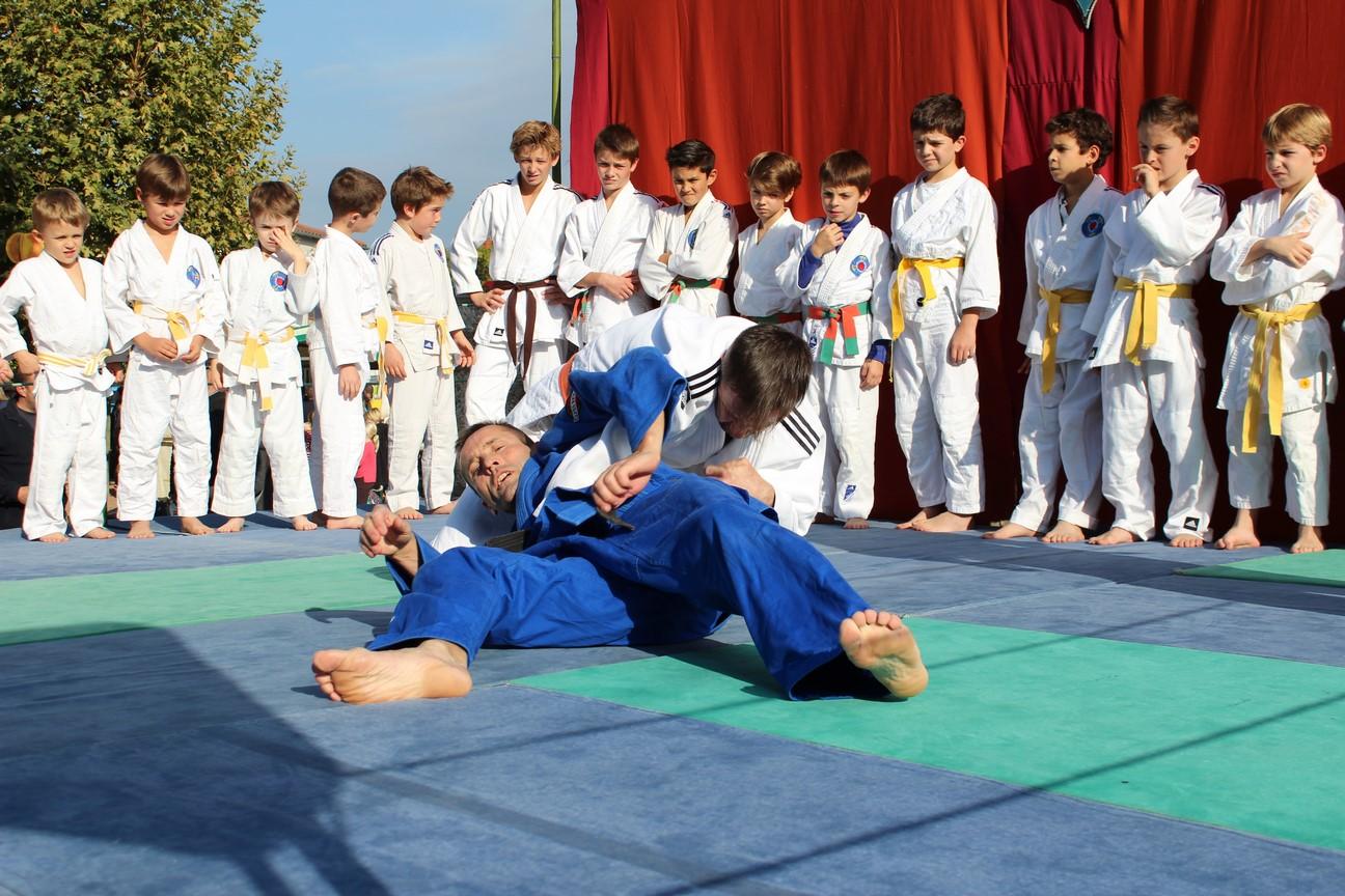 demo judo (15)
