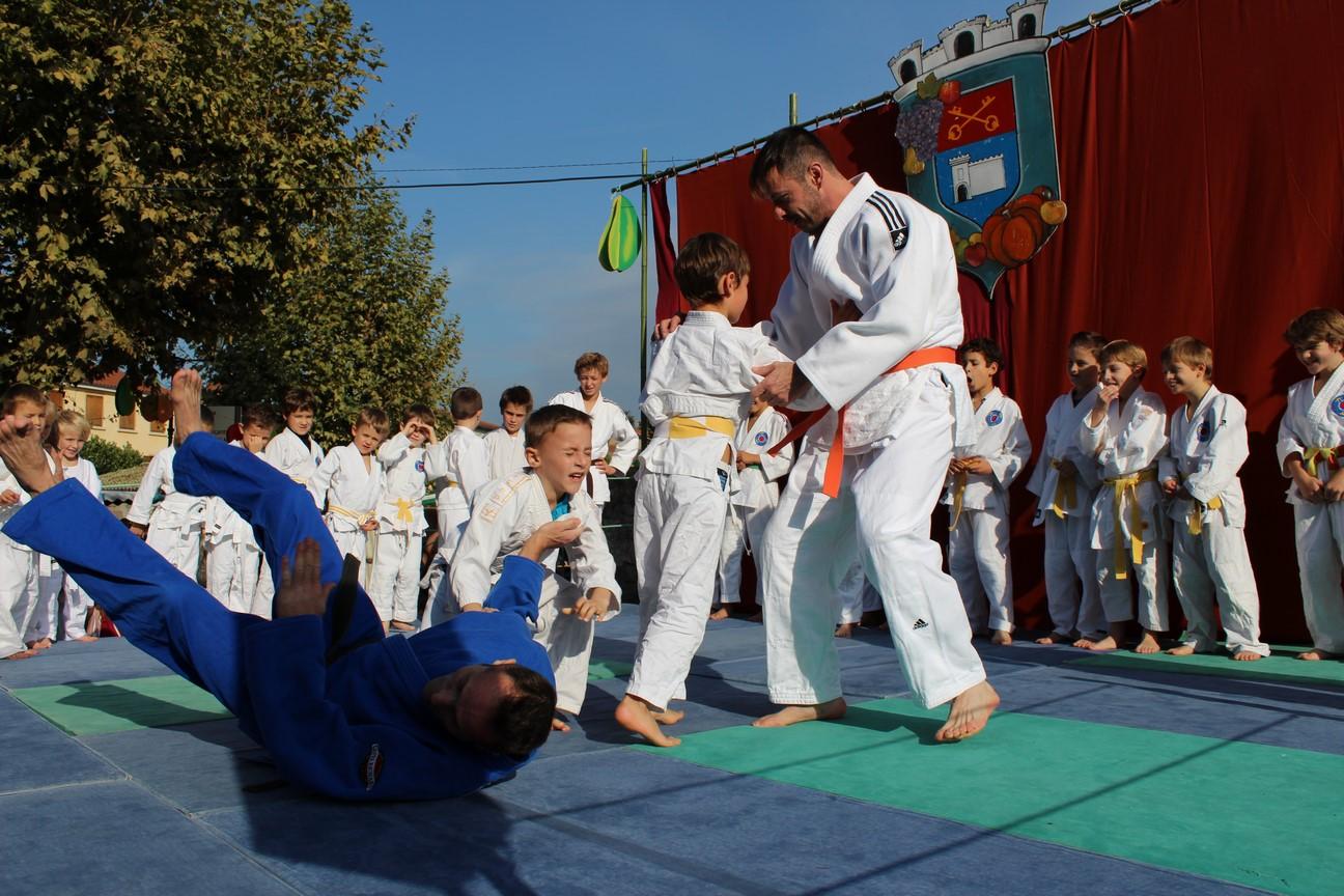 demo judo (2)