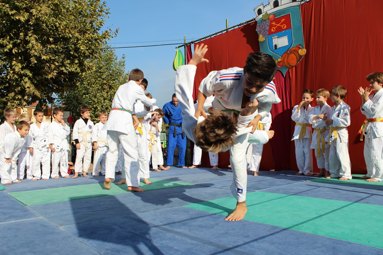 demo judo (5)