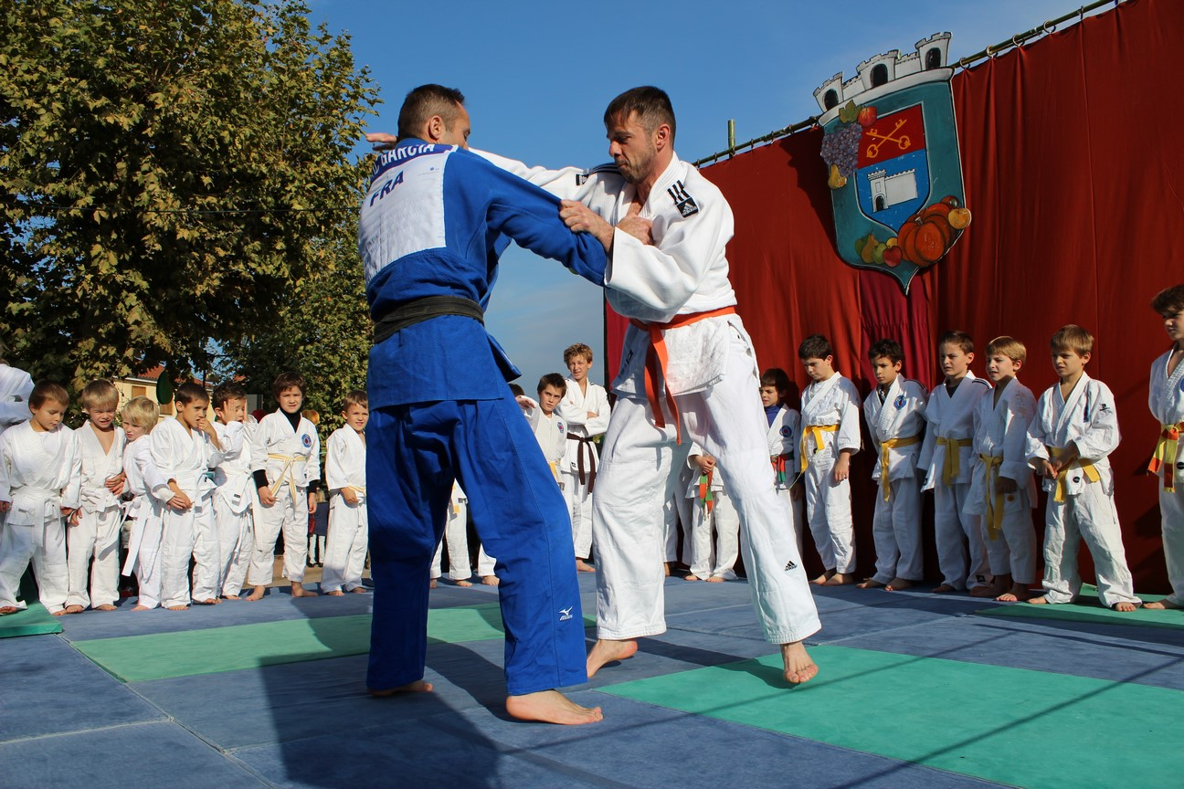 demo judo (7)