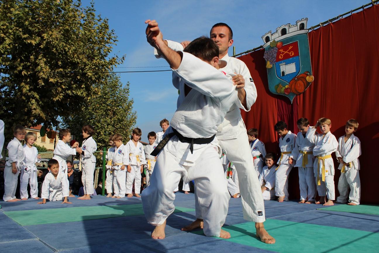 demo jujitsu (2)