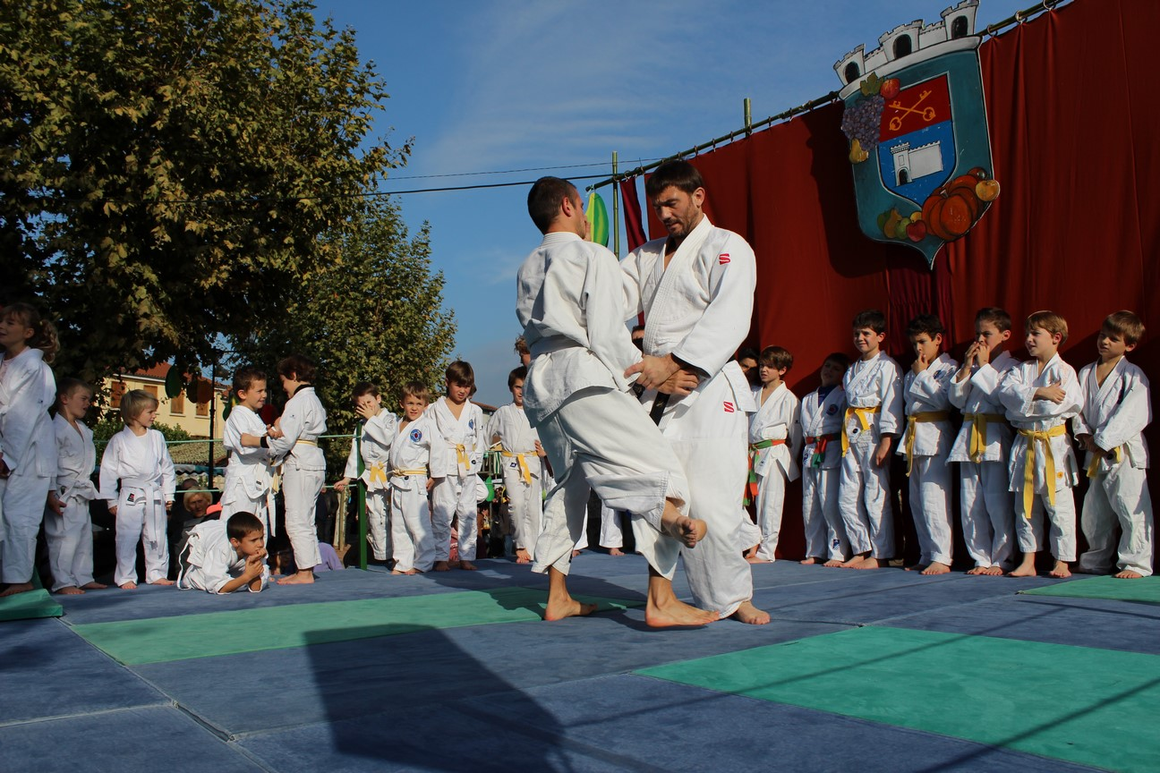 demo jujitsu (4)